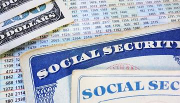 8 Changes to Social Security That You Need to Know in 2018