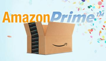Why Seniors Should Try Amazon Prime in 2019?