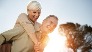 6 Ways to Enjoy Your Retirement with a Limited Nest Egg