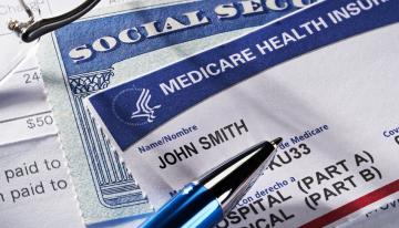 7 Things to Consider When Choosing Medicare