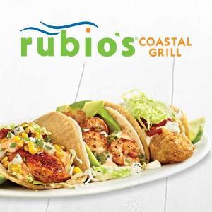 Taco Tuesdays Specials