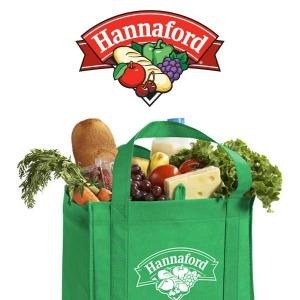 5% Off Groceries Every Tuesday for Seniors