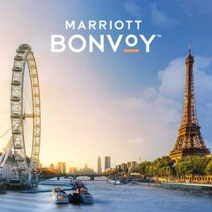 Up to 25% Off London and Paris Vacations