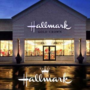 10% Off Hallmark for Seniors