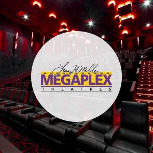 $1 to $3 Off Regular Movie Ticket Prices for Seniors