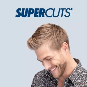 $5 Off Adult Haircuts