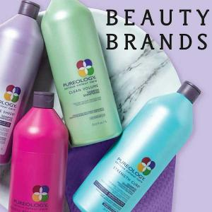 Pureology: 15% Off Liters + Free Gift