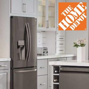 Up to 35% Off with Appliance Special Buys