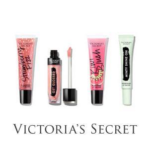 $6 Lip Essentials