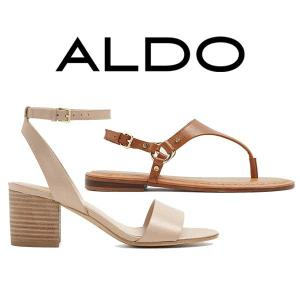 30% Off All Regular Price Shoes and Sandals