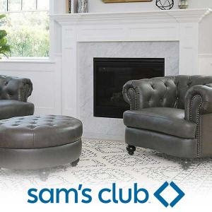 Up to $700 Off on Abbyson Furniture