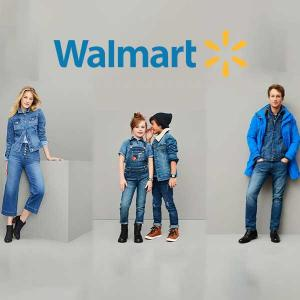 $15 Denim for Adults and $10 for Kids