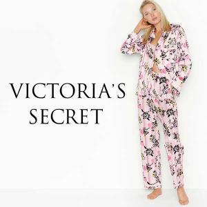 40% Off Pajama Sets
