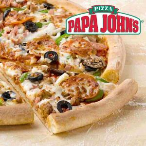 8 Great Deals on Pizzas