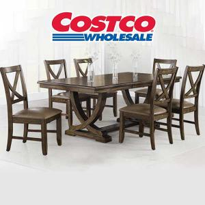 Up to $1,000 Off in Furniture Sale