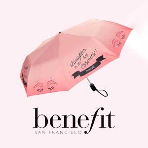Free Umbrella With $60 or More Purchase and Code