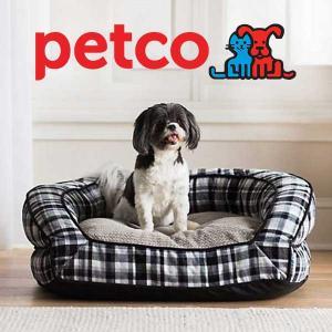 Up to 25% Off La-Z Boy Dog Beds
