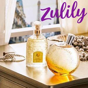 Up to 65% Off Designer Fragrance