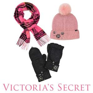 2 for $39.50 Cold Weather Accessories
