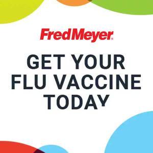 Free Flu Vaccine Shots