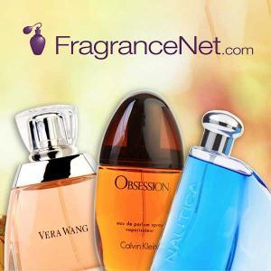 50% Off Fragrance Specials