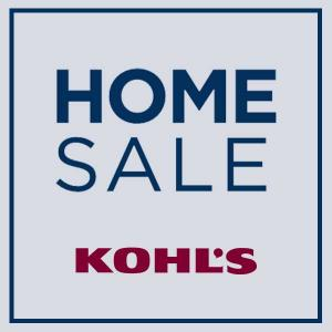 Home Sale Select Styles