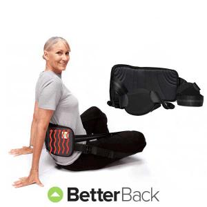 Buy 1, Get 1 50% Off Back Pain Relief Sitting Support