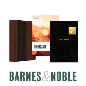 30% Off Select Bibles