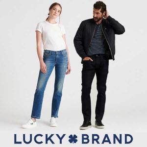 Buy 1, Get 1 50% Off Jeans