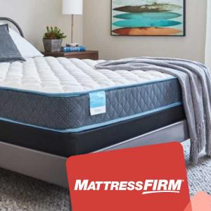 Sleepy's Basic Firm Innerspring Mattress Up to 28% Off