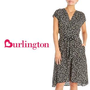 Hot Fall Dresses for Women Starting at $9.99