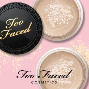 Free Setting Powder w/ Liquid Foundation Purchase