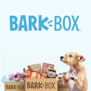 $5 First Box With Purchase of Multi-Month Subscription