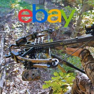 Up to 40% Off Hunting Gear