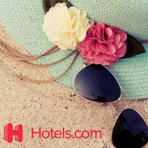 Up to 30% Off Great Beach Destinations
