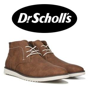 Up to 60% Off Dr. Scholl Men's Shoes