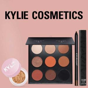 $58 Kylie November Favorites Bundle