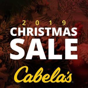 2019 Christmas Sale