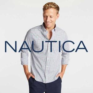 2 for $49.99 Mix and Match Men's Shirts & Pants