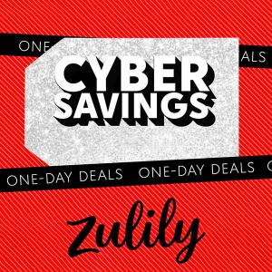 Cyber Saving Deals