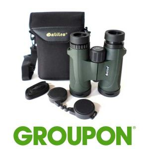 49% Off Galileo Fog-Proof Binoculars