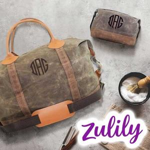 Up to 50% Off Carry-It-All in Custom Bags