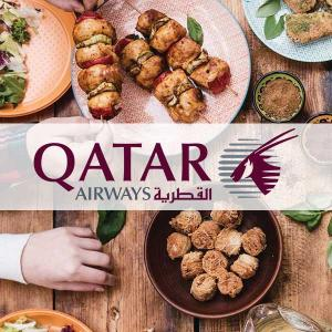 Foodie Destinations: Fares Starting from $630