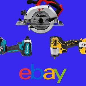 Tools Under $99