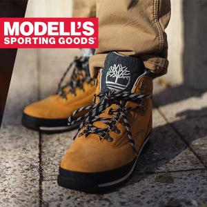 Up to $30 Discount on Select Timberland Boots