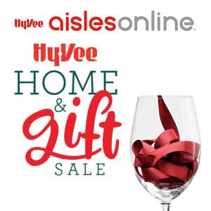 Home and Gift Sale