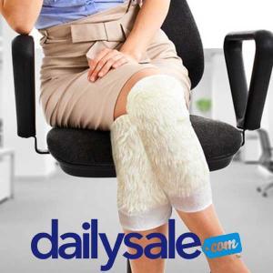 37% Off Anti-Arthritis Kneelets Knee Warmers