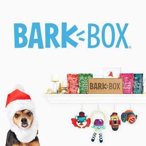 Free Dog Santa Hat with Limited Edition Holiday Box