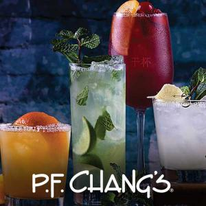 $6 or Less Happy Hour Food and Drink Options
