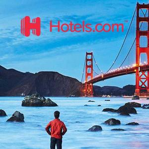 Up to 30% Off Hotels in Culture-Rich Destinations